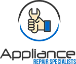 appliance repair brockton, ma
