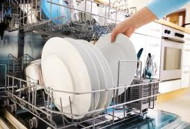 Dishwasher Repair Brockton