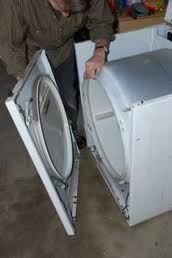 Dryer Repair Brockton