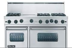 Oven Repair Brockton